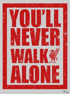 liverpool fc - Google Search