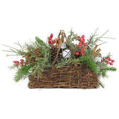 """11"""" Twig Basket at Menards®"""