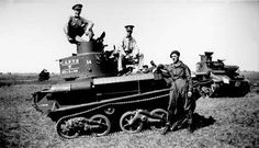 The Canadian War Museum - A Chronology of Canadian Military History. Canada goes to War. 1939 Canada declared war on Germany in September Canadian People, Canadian Soldiers, Canadian Army, Ww2 Weapons, Transportation Technology, Canada, Military History, World War Two, Great Britain