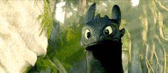 how to train your dragon movie photos | banguela, how to train your dragon , movie - inspiring animated gif ...