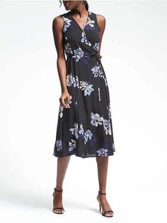 Women's Apparel: Up to 40% off dresses, shirts, sweaters & more   Banana Republic