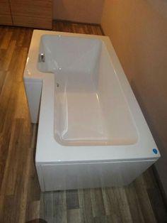wanna tess leroy merlin 05 bathroom pinterest tes. Black Bedroom Furniture Sets. Home Design Ideas