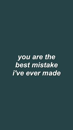 short inspirational quotes we love lyrics Frases Tumblr, Tumblr Quotes, New Quotes, Lyric Quotes, Words Quotes, Lyrics, Inspirational Quotes, Motivational Quotes, Heart Quotes