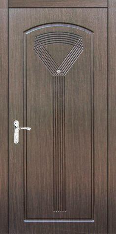 Wood Entry Doors, Wood Exterior Door, Wooden Doors, Home Gate Design, Flush Door Design, Main Entrance Door Design, Front Door Design, Black Interior Doors, Door Design Interior