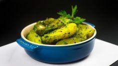 Leichte Sommerküche Für Kinder : Die 96 besten bilder von vegetarische rezepte burger essen und frisch