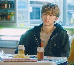Sequel dari cerita Dijodohin ❌ Na Jaemin # Humor # amreading # books # wattpad Winwin, Taeyong, Jaehyun, Nct 127, Saranghae, Web Drama, Nct Dream Jaemin, Lucas Nct, Fandom