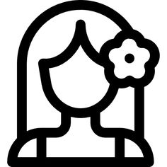 Hawaii free vector icon designed by Freepik drawings cactus Hawaii free vector icons designed by Freepik Easy Disney Drawings, Cute Easy Drawings, Cute Little Drawings, Art Drawings For Kids, Art Drawings Sketches Simple, Shopkins Colouring Pages, Emoji Coloring Pages, Cute Coloring Pages, Emoji Drawings