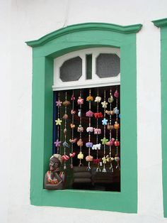 Achados, nas ruas de Paraty - RJ | Flickr - Photo Sharing!