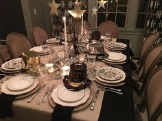 Looking for some fun ways to celebrate New Year's Eve? I have some great tips to create a successful party for kids and adults!