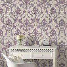 purple wallpaper - Google Search