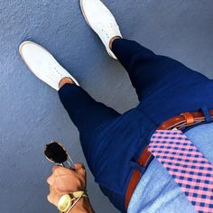 See this Instagram photo by @mensfashions • 12.4k likes
