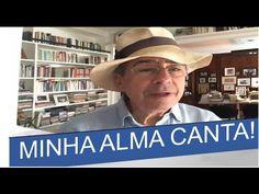 Olimpíada: a muamba do Fernando Meirelles — Conversa Afiada