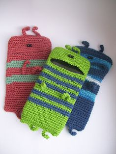 phone/tablet cover=cool idea!