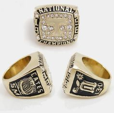 New hot item! Tennessee Volunte... Must see http://rshlenterprises.myshopify.com/products/tennessee-volunteers-1998-national-championship-ring?utm_campaign=social_autopilot&utm_source=pin&utm_medium=pin #GemsandTrinkets #ForSale