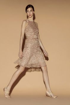 *Lovely Clusters - The Pretty Blog: Valentino Resort 2012
