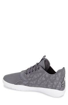 ab2c25eea3f Nike 'Jordan Eclipse' Sneaker (Men) Mens Shoes Jordans, Nike Jordan Shoes