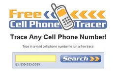 Trace Mobile Number Location & Phone Number Owner and Location Details. Also find details about Area code, Pin Codes, STD Codes, IP Address etc.