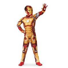 Cheap Iron Man 3 Mark 42 Muscle Light Up Kids Costume http://www.go4costumes.com/NewProduct/Iron-Man-3-Mark-42-Muscle-Light-Up-Kids-Costume/index.php