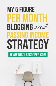 how to blog | how to make money blogging | blogging tips | blogging tips for beginners | how to start a blog | blogging tips for business owners | blogging tips for entrepreneurs (scheduled via http://www.tailwindapp.com?utm_source=pinterest&utm_medium=twpin)