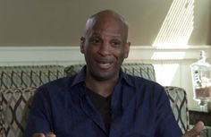 Black Church News: Pastor Donnie McClurkin Talks about being Uninvited from MLK Concert | AT2W