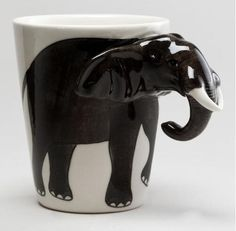 I love all of these things| 32 Things Every Elephant Lover Needs In Their Life