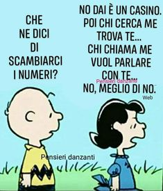 Lucy Van Pelt, Charlie Brown, Lol, Smile, Humor, Comics, Words, Funny, Minions