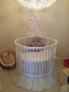 1000 Images About Bassinet Bedding On Pinterest