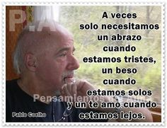 rGCKWJcf_L7CfK-2iWtIpUFR5W2q4aBX3hqKurUv Amor Quotes, Pablo Neruda, Cartoon Pics, Good Morning Quotes, Inspirational Quotes, Wisdom, Profile, Motivation, Memes