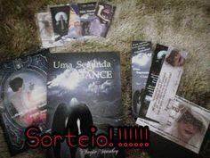 Blog Duas Mentes Literárias: SORTEIO DE FINAL DE ANO!!!!!!!!!!!!!!