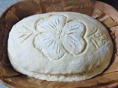 Fénykép: http://szanter.blogspot.hu/