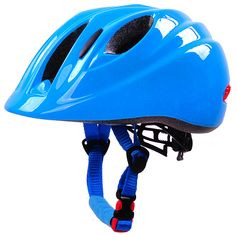 stylish bike helmet for kid bicycle using