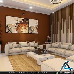Berikut adalah desain interior ruang tamu request dari Bapak Bagas yang berlokasi di Cirebon. #ruangtamuikea #ruangtamukontemporer #desainruangtamuminimalis #designruangtamumodern #interiorruangtamumodern #inspirasiruangtamumodern #ideruangtamumodern #decorruangtamutropis #dekorasiruangtamumodern #ideruangtamutropismodern #desainruangtamu #ruangtamuaesthetic #warnaruangtamu #ruangtamurumah #ideruangtamu #designruangtamu