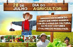 Dia do Agricultor Rural 2