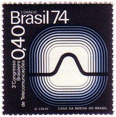 Brasil 74