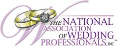 National Association of Wedding Professionals – if you want to find a planner – Wedding Planning Organization Wedding Dj, Plan Your Wedding, Wedding Vendors, Wedding Ideas, Event Planning, Wedding Planning, National Association, Event Organization, Industrial Wedding