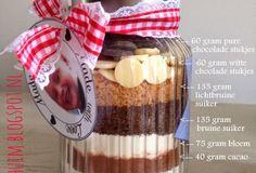 Brownie-in-een-pot-met-beschrijving-ingredienten_badschuim.blogspot.nl_