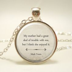 158 best We LOVE our Moms images on Pinterest | Mother's ...