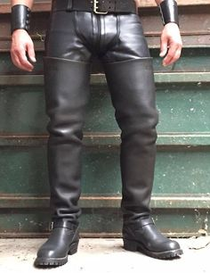 This site is for gay grownups only. Mens Heeled Boots, Mens Tall Boots, High Leather Boots, Leather Jeans, Biker Leather, Black Boots, Skinhead Boots, Gay, Riding Boots