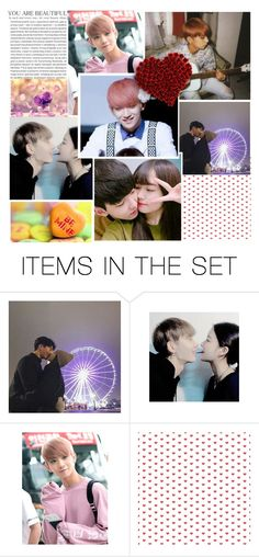 """""""Request//Joshua Aesthetic"""" by ayame-045 ❤ liked on Polyvore featuring art"""