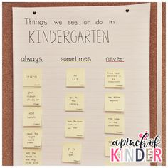 Teaching Probability in Kindergarten