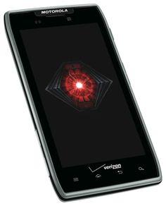 Verizon could unveil Motorola's latest Droid in October - https://www.aivanet.com/2014/09/verizon-could-unveil-motorolas-latest-droid-in-october/