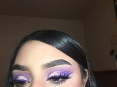 ひ pinterest : prvncesss ひ _____________________________________ ATTENTION ✨Like what you see? Follow me for more!! Pin: Bvbygirlmaya✨