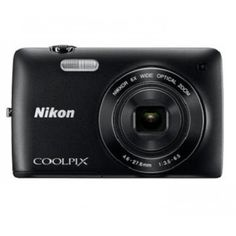 Nikon Coolpix S4200 Price, Reviews, Specifications