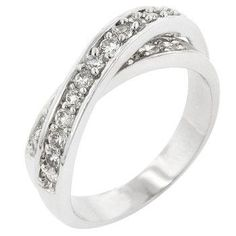 Princess Didi Ring Ring