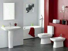Bathroom Vanities Charlotte Nc white & blue feels fresh to eyes | gharexpert image gallery