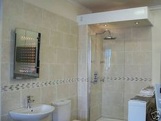 Bathroom Tile Samples 1000x1000 Jpg