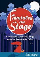 Fairytales on Stage: A collection of children's plays based - http://freebiefresh.com/fairytales-on-stage-a-collection-of-free-kindle-review/