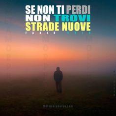 #Metamorphosya #FabioVolo #motivazione #coraggio #lafilosofiadelcambiamento