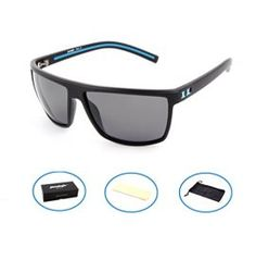 "11f95f9bb0 Search Results for """" – Trek-O-Hike Polarized Sunglasses"
