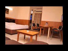 Hotel Rooms in Erode-Hotel J Maariot